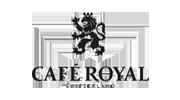 cafe-royal