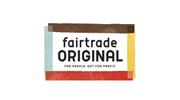 fairtrade-original