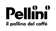 pellini-caffe