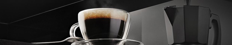 Koffiemasters Nieuwsbrief