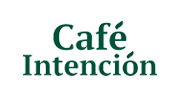 cafe-intencion