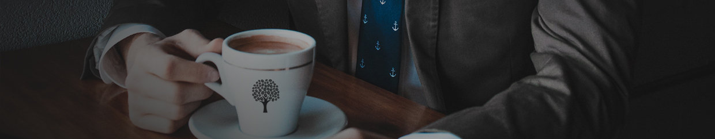 KoffiePro - Zakelijke Capsulemachine leasen?